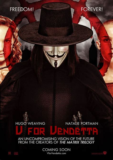 film v for vendetta bagus 17 best images about v for vendetta on pinterest