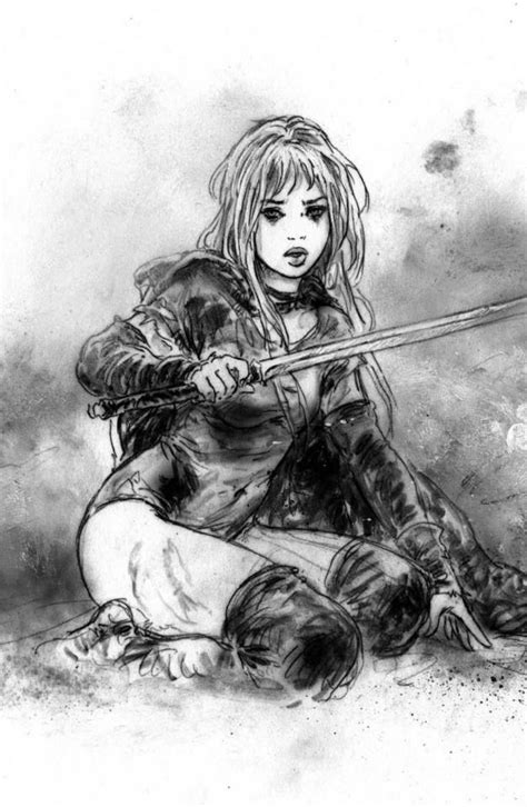luis royo wild sketches 33 best luis royo bw images on luis royo sketch pad and fantasy art