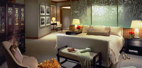 venetian two bedroom suite high rollers only the suites you can t buy in vegas