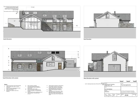 Home Design With Vectorworks Architect Home Www Jra Vectorworks Cad Co Uk