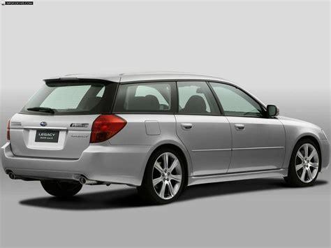 subaru station wagon subaru legacy station wagon 2011 entre sus mayores