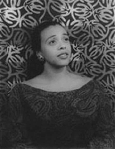 adele mini biography adele addison soprano short biography