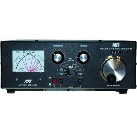 mfj 986 3kw roller inductor tuner mfj roller inductor 28 images mfj 989c 3 kw ceramic roller inductor hf antenna tuner mfj