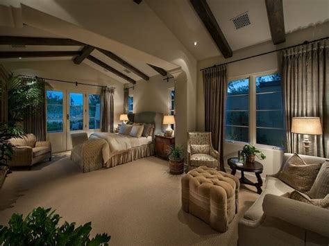 elegant master bedroom suites lady lara brit fendi