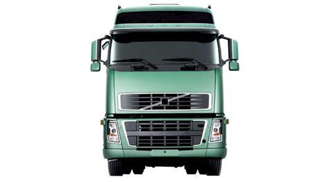 volvo truck parts suppliers volvo fh vers 2 truck parts volvo fh centre bumper