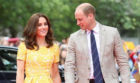 Prince William And Kate Middleton Back On by Is The Royal Family Photo Trying To Tell Us