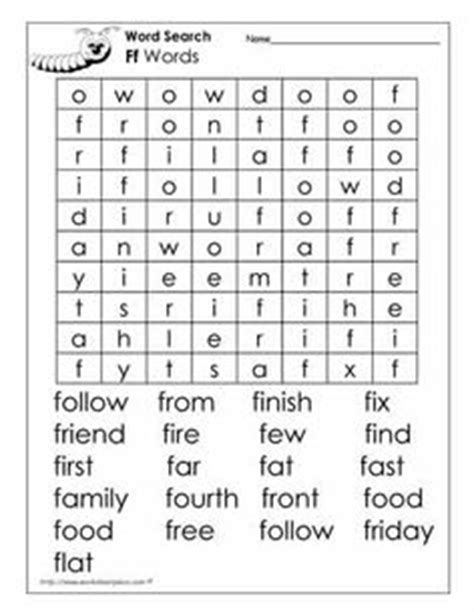 B Search 1000 Images About Letter F On Letter F Alphabet And Alphabet Letters