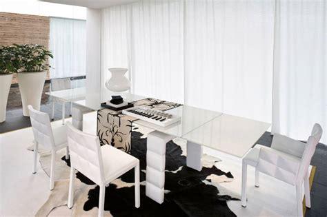 prezzo ingresso louvre mobili ingresso tonin casa ispirazione di design interni