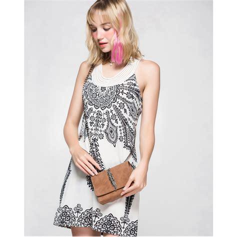 Tas Selempang Wanita Mini Hibriant tas selempang wanita mini flap black jakartanotebook