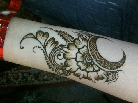 traditional henna tattoos the 25 best traditional henna designs ideas on