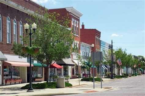 small country towns in america small country towns top 10 songs about small towns
