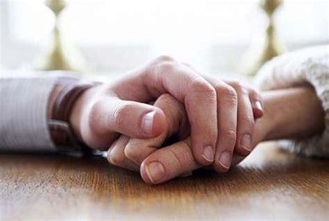posisi hubungan intim suami istri menurut islam panduan