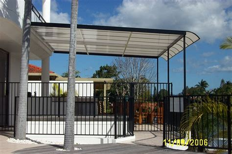 Awning Design by Awning Designs Patios In Burleigh Waters Qld Outdoor