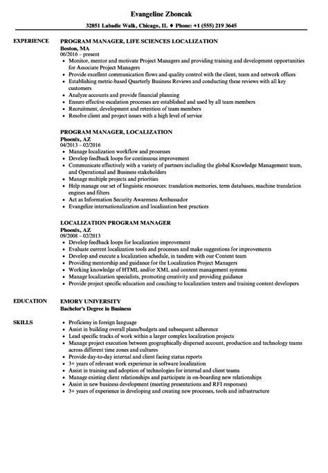 Translation Manager Cover Letter by Translation Manager Sle Resume Avionics System Engineer Cover Letter Mechanical Contractor