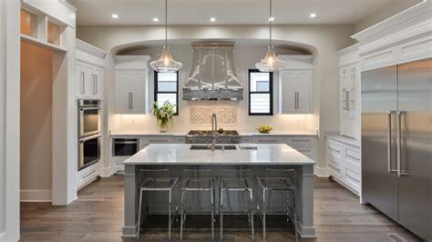 white marble kitchen island quartz countertops granite concepts louisville ky