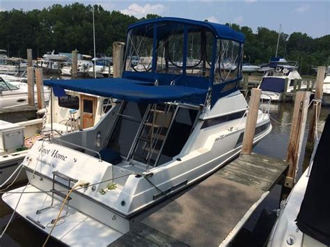used boat dealers in md carver new and used boats for sale in maryland