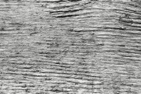 wood pattern stock free wood pattern stock photo freeimages com