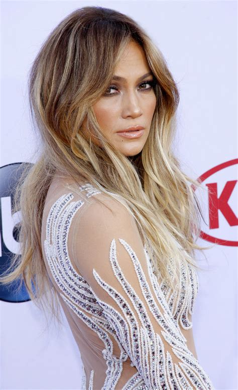 j los hair 2015 summer when the going gets tough j lo gets meditating