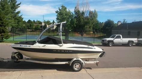 maxum 1800 sr boat covers maxum 1800 sr boat for sale from usa