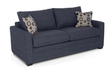 Bobs Loveseat bob s northport sleeper sofa loveseat for the home