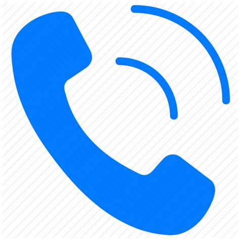 Phone Call Lookup Bell Call Float Phone Ring Support Talk Telephone Voice Icon