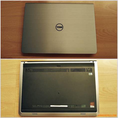 Laptop Dell Inspiron 14 5000 Series dell inspiron 14 5000 series laptop review winniekepala