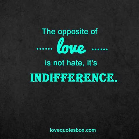 images of love not hate love quotes sayings pictures and images