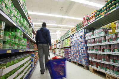 carrefour moncalieri le porte discount ecco da dove provengono i loro prodotti