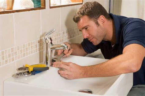 Plumbers In Plumbers Plumber Qualifications