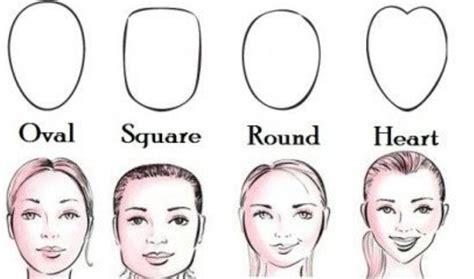 cara make up untuk muka oval cara bermake up untuk wajah lonjong saubhaya makeup