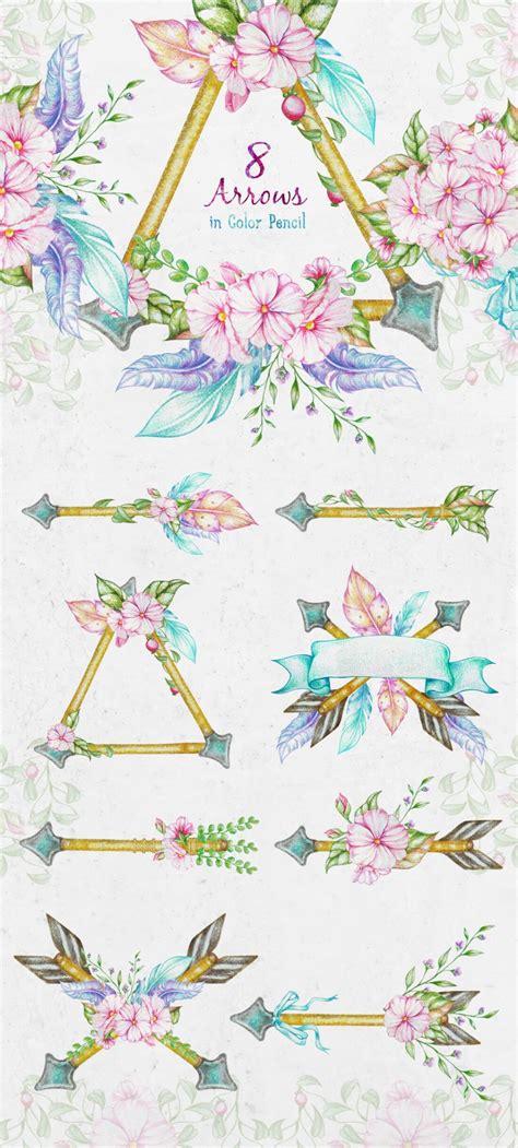8 Fabulous Designers by Designer S 8 Premium Fonts 575 Fabulous Graphic