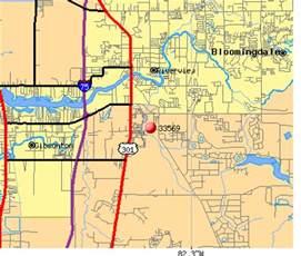 map riverview florida 33569 zip code riverview florida profile homes