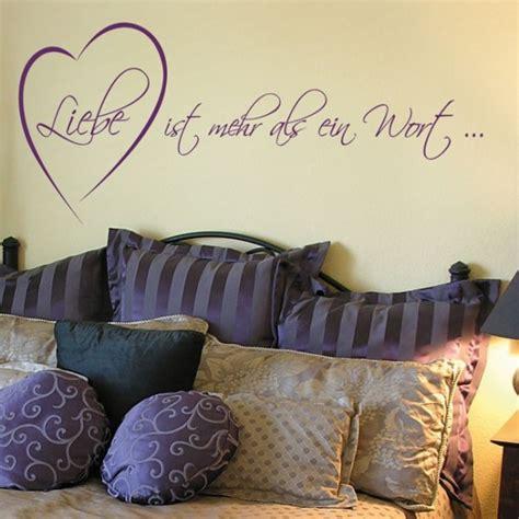 ist wohnzimmer ein wort liebe ist mehr wandtattoo www wohngenuss de