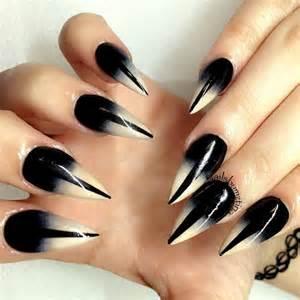 Jojo siwa bow christmas moreover nail art design together with how to