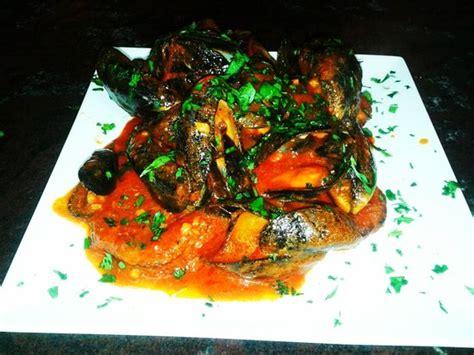il mare in tavola il mare in tavola foto italia a tavola maasmechelen