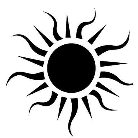 Emblem Nos Hitam By Tastestos 183 la ca 237 da sol hozir