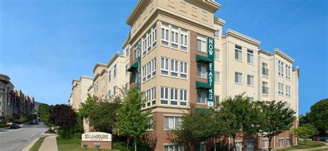 3 bedroom apartments in towson 20 lambourne apartments towson md walk score