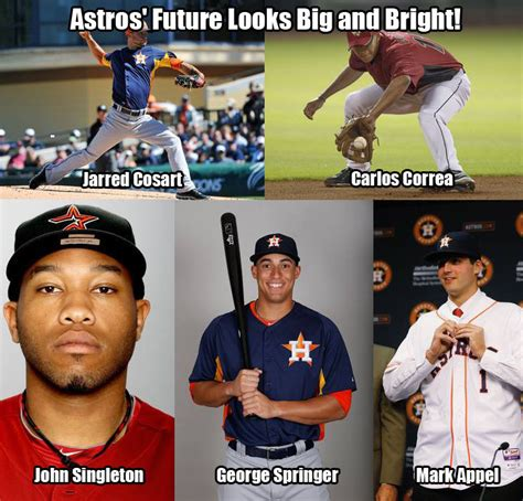 Houston Astros Memes - astros stars shine bright