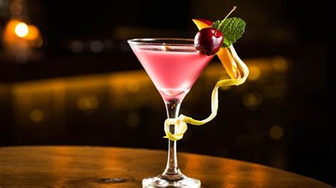 pink martini drinks martini cocktail recipe one of the best vodka