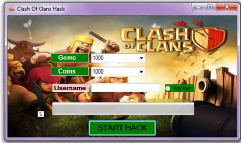 clash of clans hack tool download no survey or activation code arabtopp blog