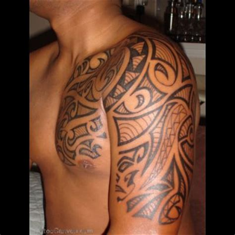 cherokee tattoos for men indian tribal pictures to pin on