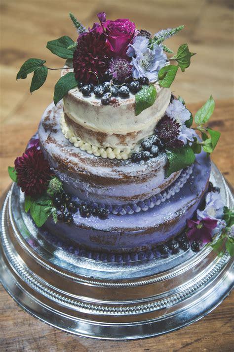 cake ideas six wedding cake ideas