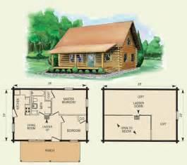 images log cabin ideas