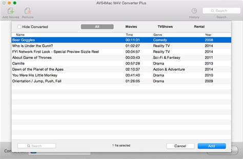 format video itunes how to put and transfer itunes videos onto camera roll