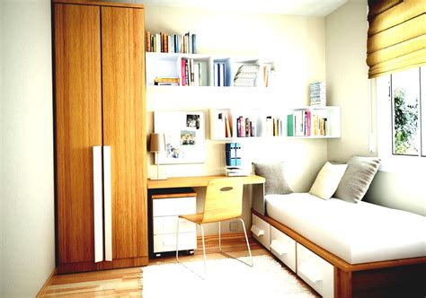 home interior design for small bedroom modern home office room ideas and great furniture homelk com