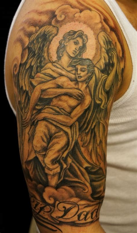inborn tattoo 80 best tattoos by jerez images on custom