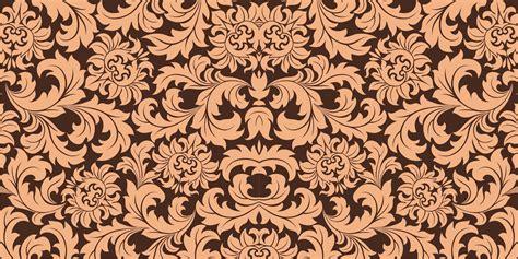 Template Undangan Batik Cdr | desain baground undangan joy studio design gallery
