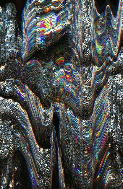 holographic pattern tumblr grunge tumblr backgrounds google search grunge