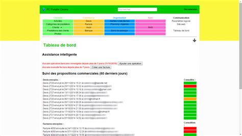 Lettre Entreprise De Nettoyage modele lettre annexe 7 nettoyage document