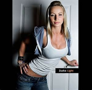 zuzka light picture of zuzka light